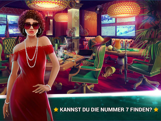 gratis escape spiele deutsch