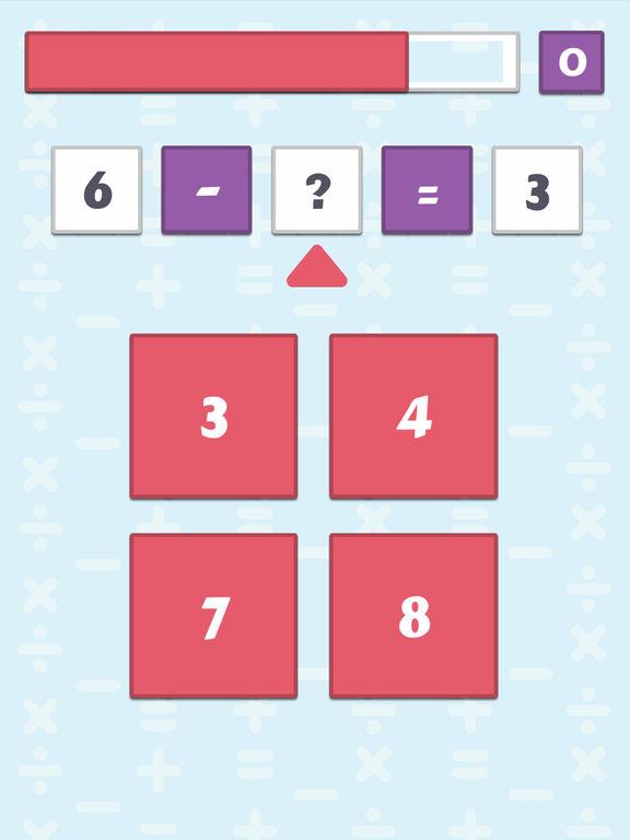 mathematik kostenlos online spielen
