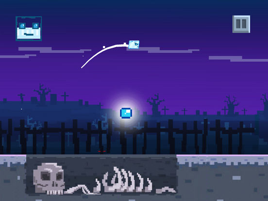 Screenshot 4 Arcade Ice