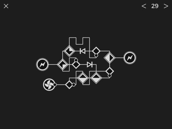 Screenshot 4 electronia