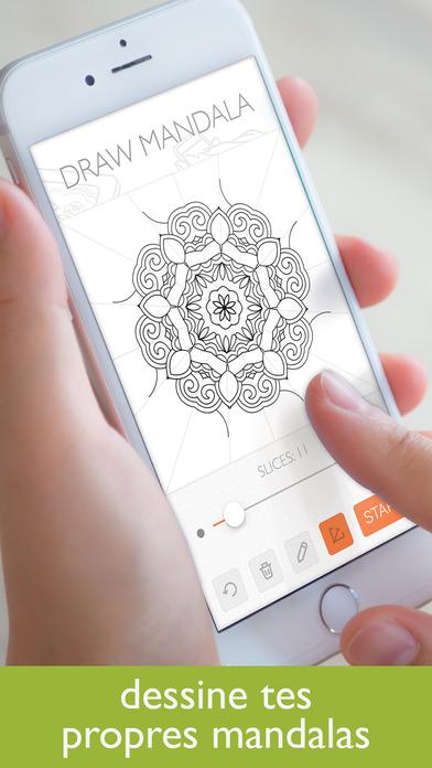 download Colorfy: Jeux de Coloriage pour Adulte apps 1