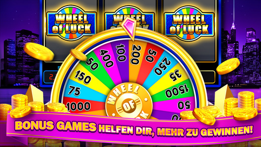 slots casino online touch spiele