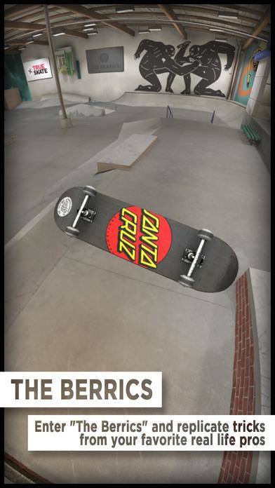 download True Skate apps 0