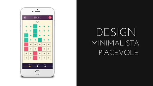 ◈ Simmetria: la strada della perfezione Screenshot