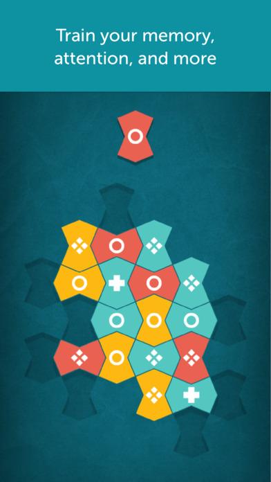 download Lumosity - Brain Training appstore review
