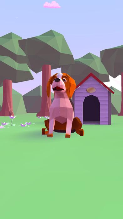 Good Dogs! Screenshot