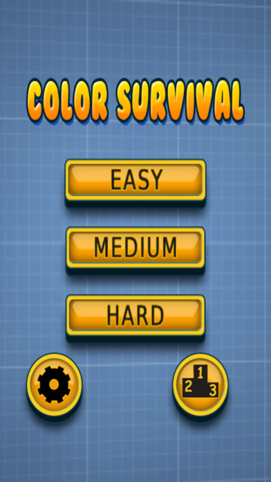 download Color Survival 2D appstore review