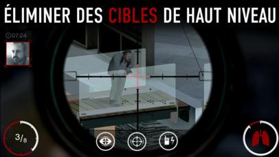 download Hitman Sniper apps 1