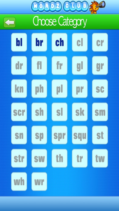 Phonics - 101 Screenshots