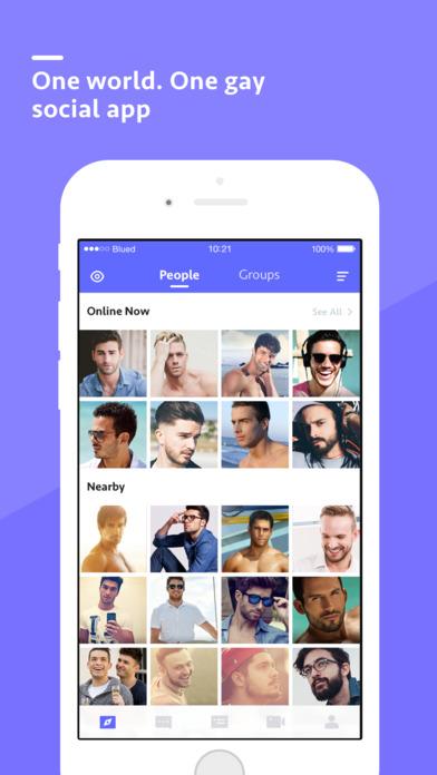 fantasie uomini social network chat gratis