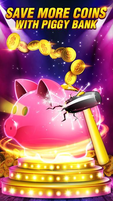download Slotomania Slots Casino – Machine a sous Las Vegas apps 0