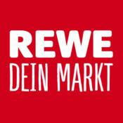 Rewe: Mobile App erlaubt nun den Einkauf