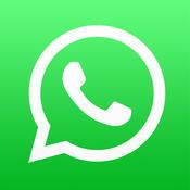 WhatsApp verschlüsselt - jetzt wirklich