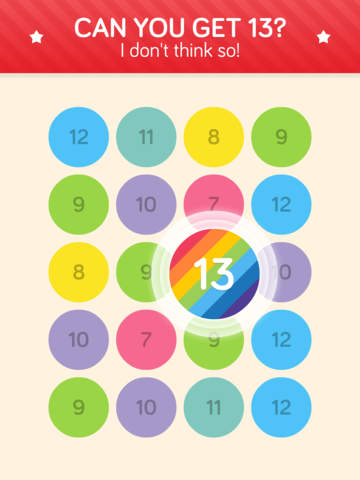 Get 13 iOS Screenshots