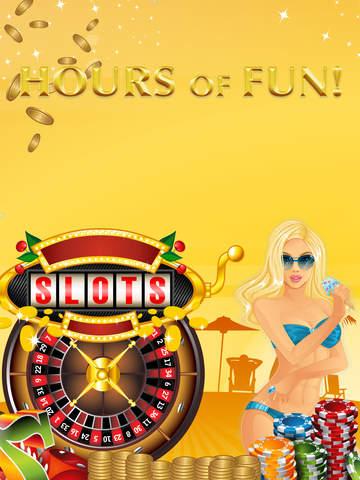 Casino gratuit slot des jeux