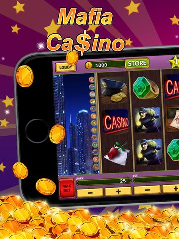 Slot machine igor