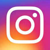 Instagram: ab sofort für iPhone 6 und iPhone 6 Plus optimiert