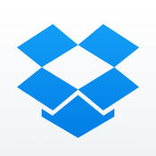 Dropbox-Update für iOS erleichtert das mobile Editieren von Dateien und Ordnern