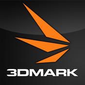 Benchmark-Tool 3DMark für iOS erschienen