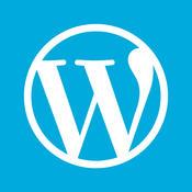 Blogging-App Wordpress für iOS erhält Update auf Version 3.6
