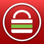 Password Safe: iPassSafe für iOS gerade kostenlos