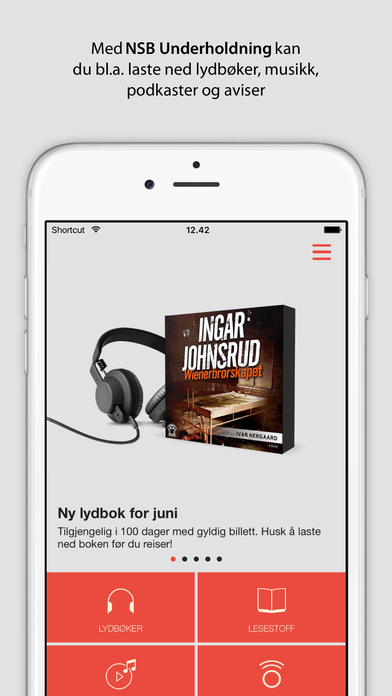 sjekke app norsk chat uten registrering