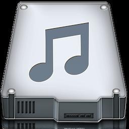 Juegos y aplicaciones GRATIS y en oferta (13/06/2016) Icon256