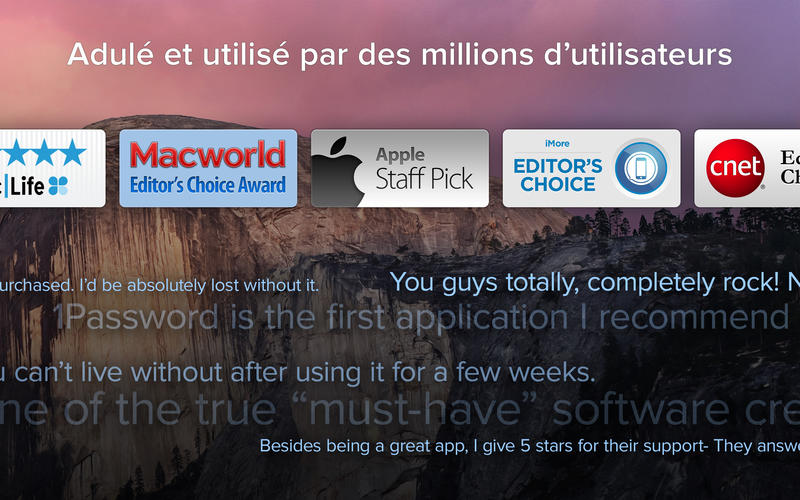 Mes 10 applications Mac préférées-capture-5