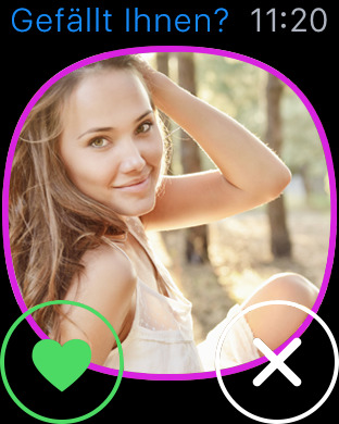mount solon sex personals View profiles, photos and pictures, place free adult ads meet new friends, sex partners listings for married but looking in mount solon va.