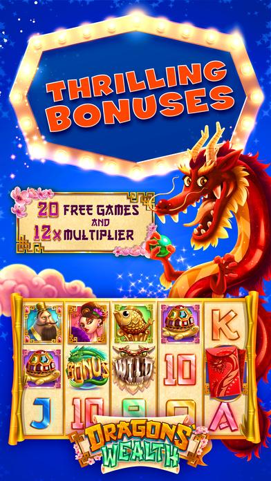 Play 848 casino