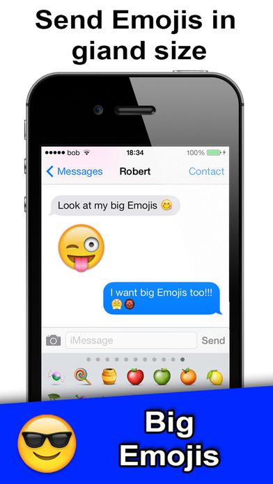 flirt apps iphone Nürnberg