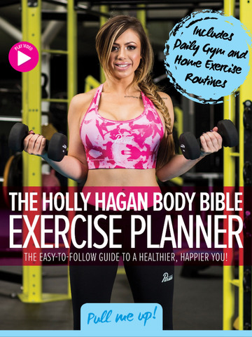 85% OFF Holly's body bible Coupons Codes & Promos ...