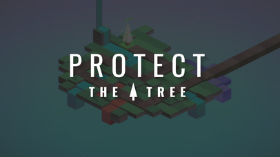 Protect The Tree iOS Screenshots