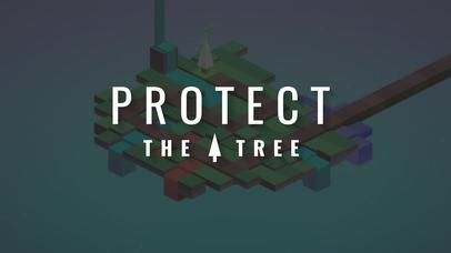 Protect The Tree iOS Screenshots