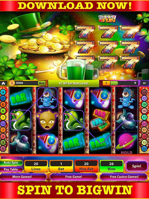 spin win казино промокод