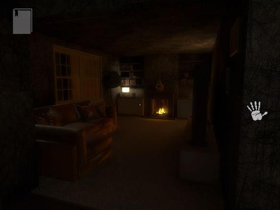 Paranormal Territory Screenshots