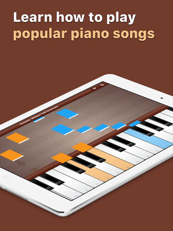 The Fastest Way To Learn Piano - YouTube