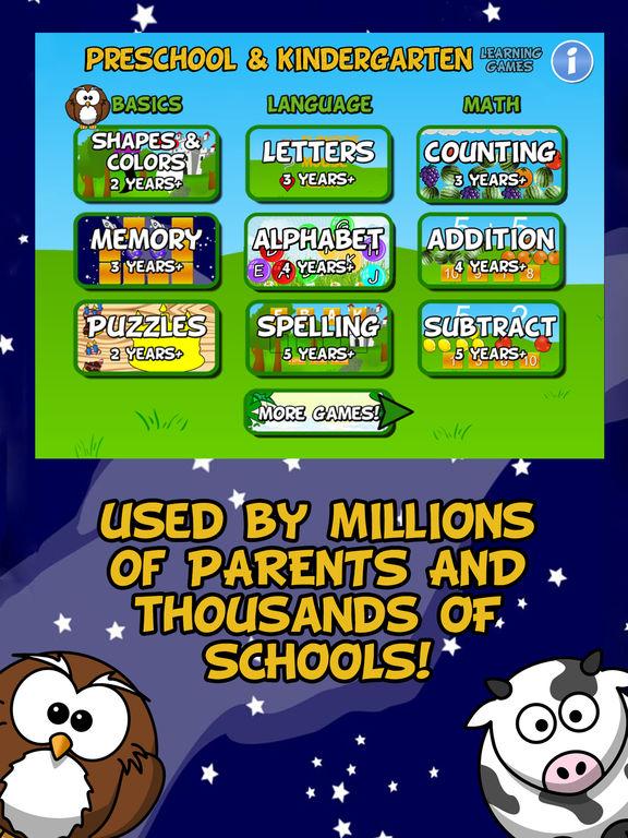 educational games for preschoolers free downloads preschool and kindergarten learning app insight 767