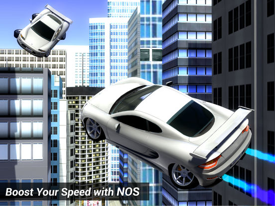 fr app futuriste autopilot voiture id