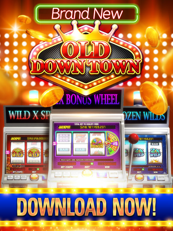 Бонусы и промокоды от казино