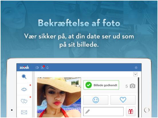 gratis norsk dating app