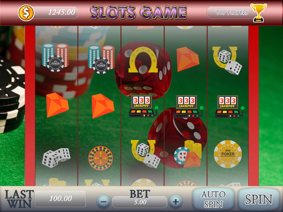 house of fun vegas casino games