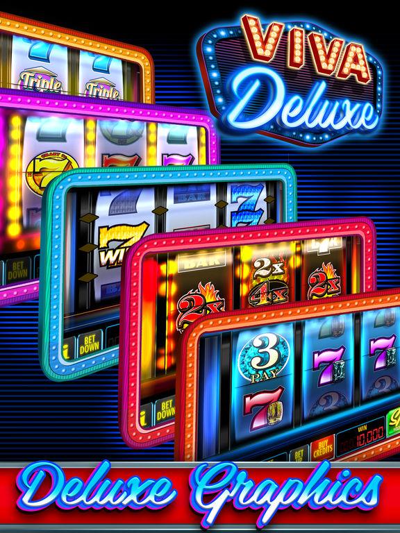 Казино слот silaco демо Машини для казино