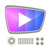 JuniorTube - You Curate YouTube Videos for Kids