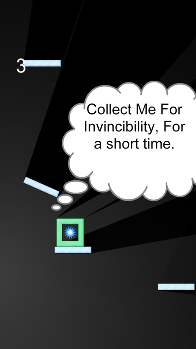 download Shadow Bounce, endless jumping game. apps 3