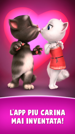 giochi sessi love chat chat amore