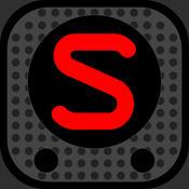 Soma.fm: Player-App für iOS derzeit kostenlos
