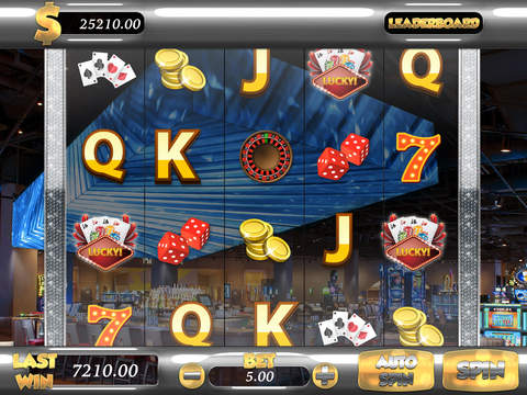 online slots that pay real money kostenlose spielautomaten spiele