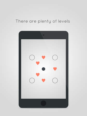 Zero Lives iPhone iPad
