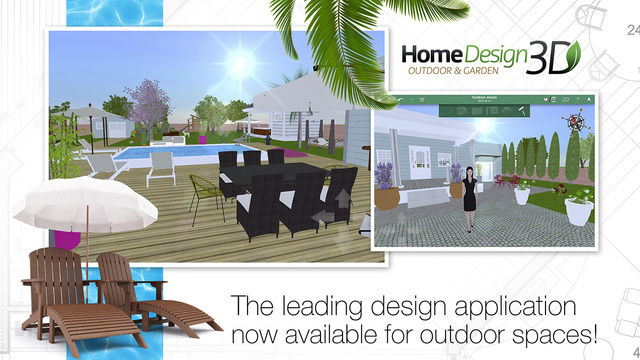 Garden Design: Garden Design With Free Landscape Design Program